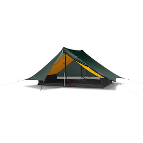 Hilleberg Anaris Tent green